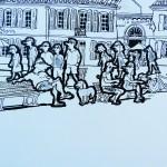 19i-saint martin de ré