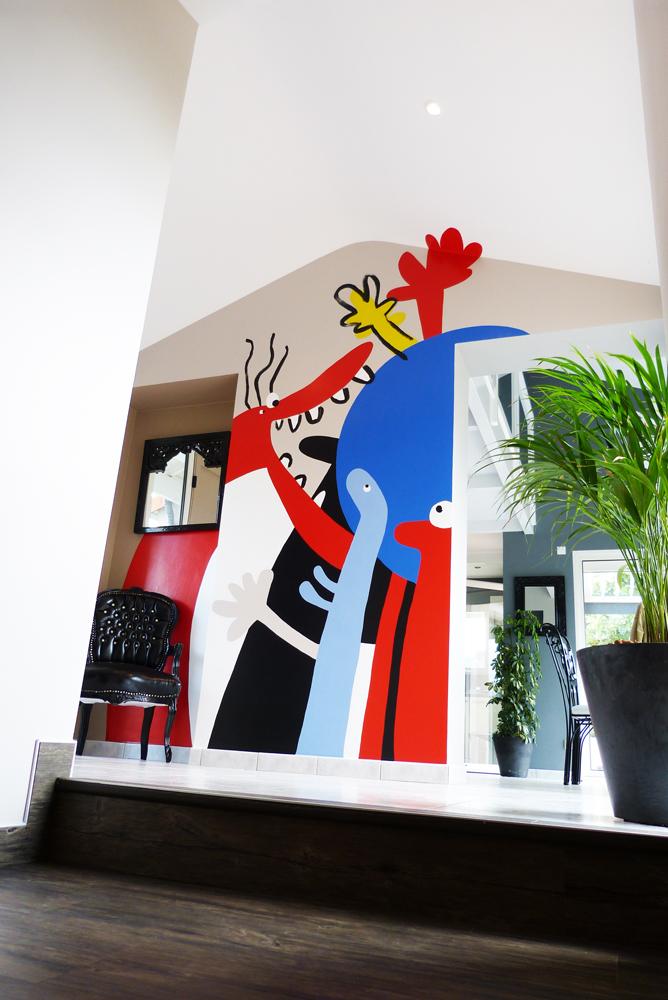 fresque-alain-b2