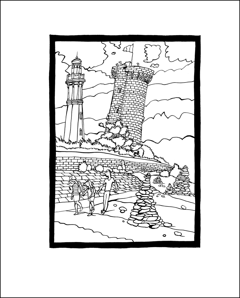 page 35 ré