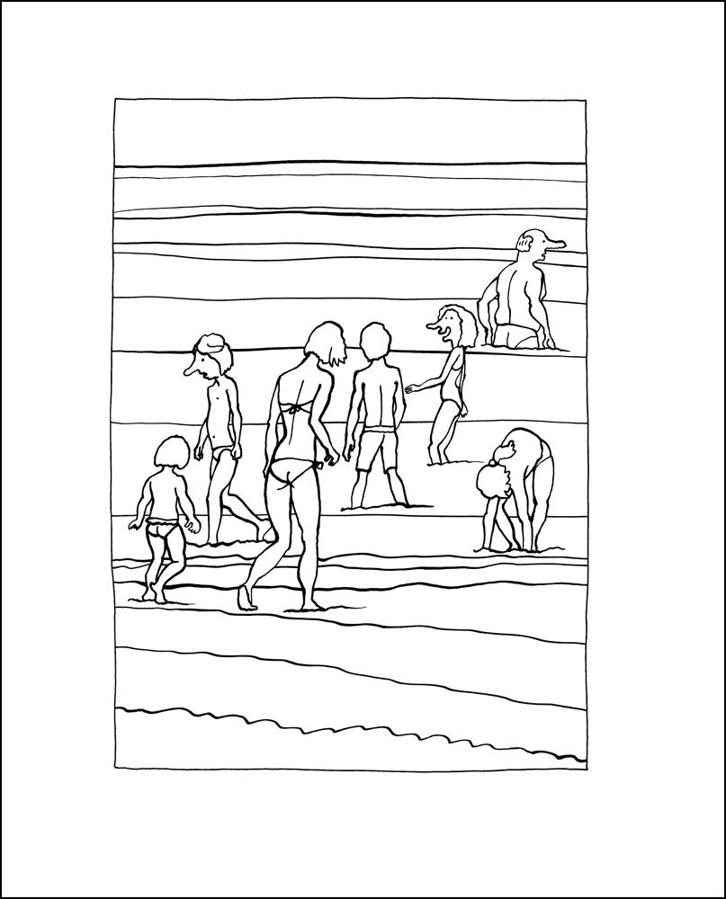 page 38 ré