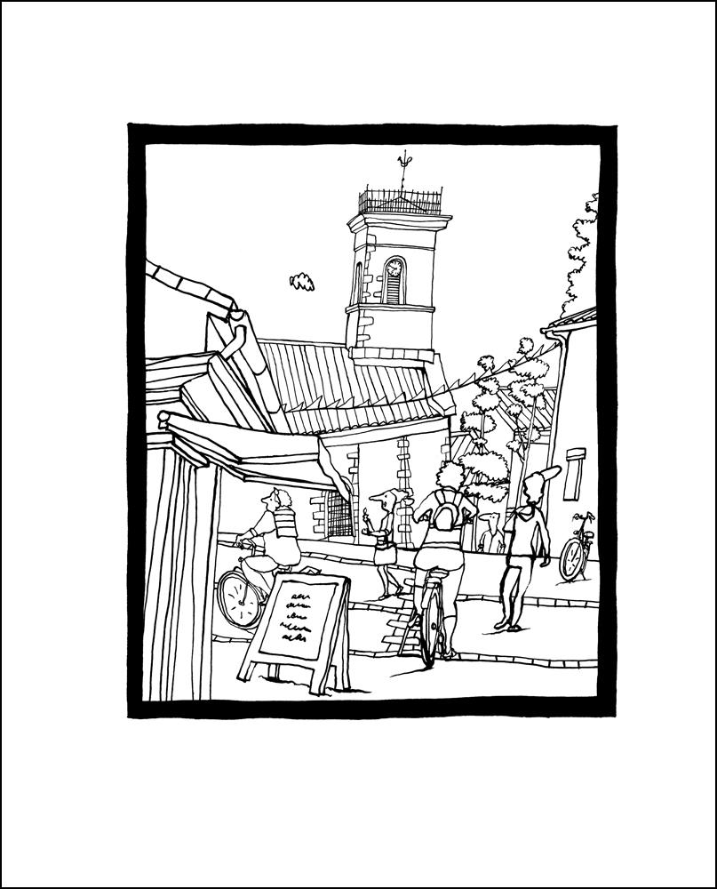 page 9 ré